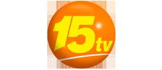5TV Tv Online